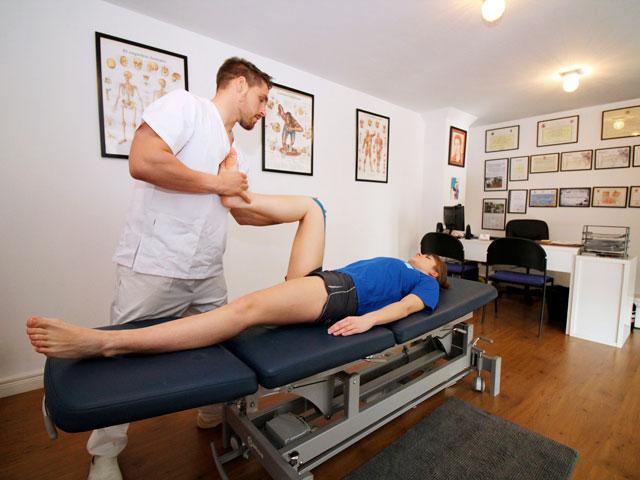 fisioterapia_Santader613