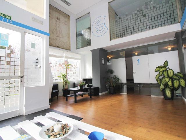 sala-fisioterapia